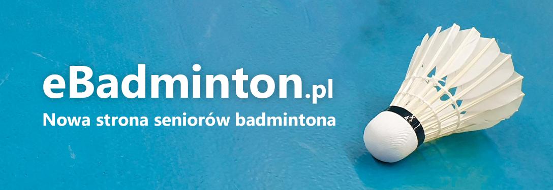 eBadminton.pl